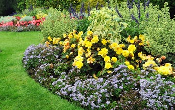 Inverness gardeners can maintain your garden