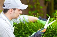 Inverness gardening services