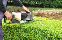 Inverness hedge trimming services