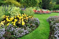 free Inverness garden maintaining quotes