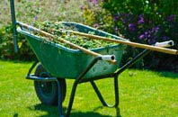 rated Highland garden maintenance companies